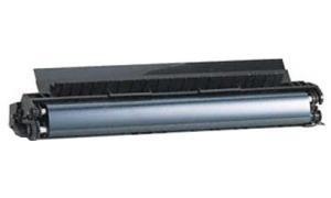 RICOH SA3000 3000L(TYPE 30 II) MASTER-RICOH 2500L,2600L,3100L,3200L,3500L,450 Ricoh SA3000 Ricoh SA3000