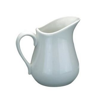 (Amazing Child Small Ceramic Pitcher 8 oz (250 ml))