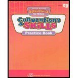Strategies for Writers 2003, L. Crawford, 0736712577
