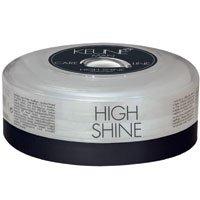 Shine Care - 7