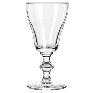 Artis Georgian Irish Coffee Glass 6oz 170ml Set Of 36