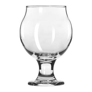 Libbey Belgian Beer Taster Glass 5 oz