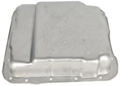 ACDelco 24240207 GM Original Equipment Automatic Transmission Fluid Pan