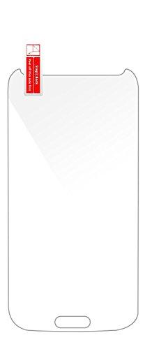 Privacy Anti-Spy Tempered Glass Screen Protector Anti Fingerprint, Premium Screen Protector