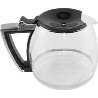 delonghi-sx1031-glass-carafe