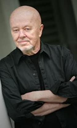 W. James Popham