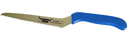 Vegetable/Fruit/Bread Knife - Stainless Steel 5