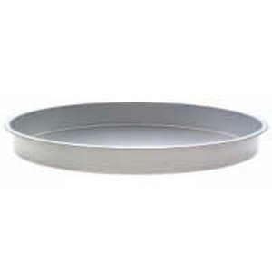 - Cake Pan Straight Sided, 1