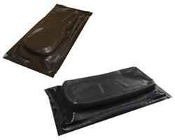 LACK Flip Flop Seat Cover Set (Flip Flop Seat Covers)
