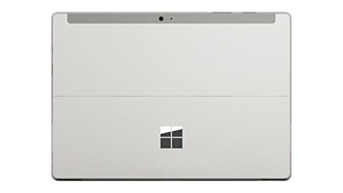 Surface 3 128GB 7G6-00025