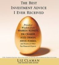 the-best-investment-advice-i-ever-received