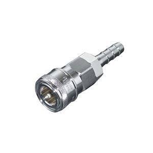 ヤマトエンジニアリング BLY22-SH-10 鋼鉄BLYカプラ/ソケット(10個入リ) B075VN9PDZ