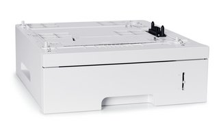 Xerox Printers REPLACEMENT PAPER TRAY ( 109R00722 )