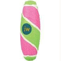 Jwp Toy - 4