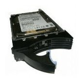 IBM 00P2685 IBM 73.4 GB 15 000 rpm Ultra320 SCSI hot-swap SSL hard drive /
