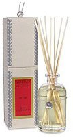 Votivo Aromatic Reed Diffuser, 7.3 fl. oz./216 ml, Red Currant by Votivo
