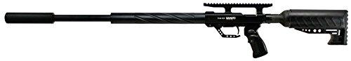 Big Bore Gamo Big Bore TC45 PCP Air Rifle (Gamo Coyote Whisper Fusion Pcp Air Rifle)