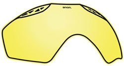 Anon Solace Replacement Lens - Yellow