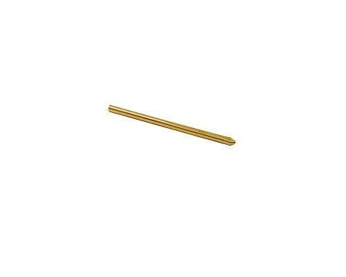 Tandy Leather 119301 Perma Lok Needle 1193-01 (Perma Needle)