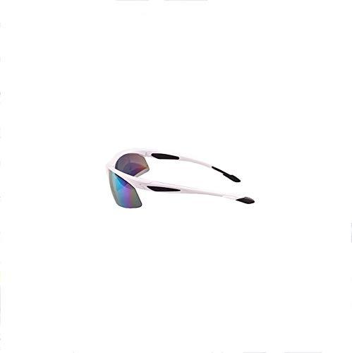 Le Lunettes Fashion Anti UV Vent PC Section général d'équitation Hommes Soleil Plein Lunettes IAL Femmes Protection Sable en Defect Hommes air de Femmes de Sport xq1n6EwU