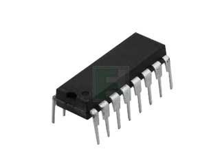 NEW JAPAN RADIO NJM13700D NJM13700 Series 6 V 385 KHz Dual Operational Transconductance Amplifier - DIP-16 - 25 item(s) ()