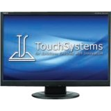 touchsystems-w12290r-um-22-inch-screen-lcd-monitor