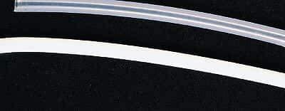 - Global Water 00-546 Composite Sampler Pickup Hose, Priced per Foot
