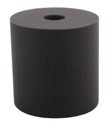 central air filter - 7