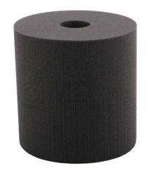 Electrolux / Filtex Central Vac Generic Foam Filter 1 ()