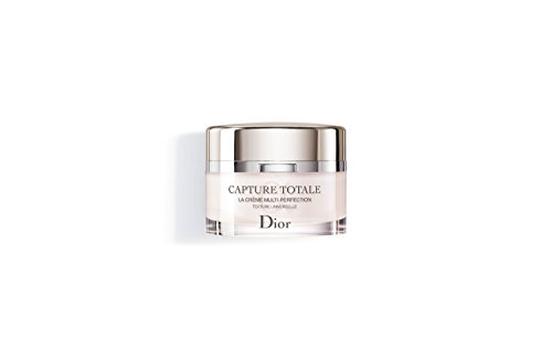 DIOR CAPTURE TOTALE MULTI-PERFECTION CREME UNIVERSAL TEXTURE (Dior Capture Totale Creme)