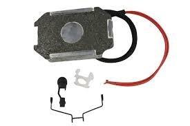 al-ko-k71-863-00-vented-electric-brake-magnet-kit-for-8k-16k-al-ko-axle