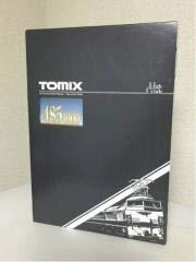 TOMIX製 92379 国鉄 485系1000番台 特急電車基本セット B07T3WP51N