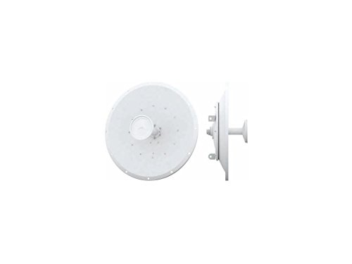 Ubiquiti RocketDish Antenna (RD-5G30) by Ubiquiti Networks