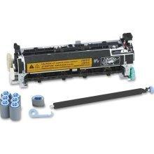 HP Brand Laserjet 4300 Maintenance Kit - (Laserjet 4300 Maintenance Kit)