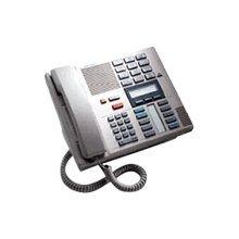 NORTEL NT8B20AF-03 M7310 Norstar telephone
