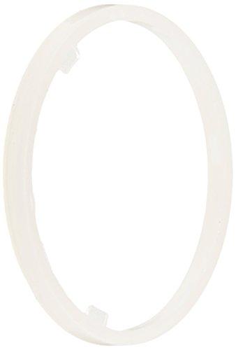 - Pfister 950-1700 Series Nylon Washer Bonnet