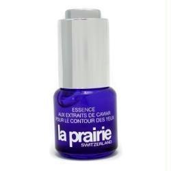 La Prairie La Prairie Essence Caviar Eye Complex--15ml/0.5oz Eye Care by La Prairie