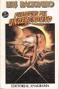 img - for Filosofias del Underground (Serie del Derecho del Trabajo) (Spanish Edition) by Luis Racionero (2000-09-03) book / textbook / text book