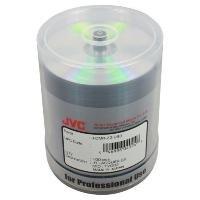 300pcs TAIYO YUDEN DVD+R, SILVER LACQUER, 8X, DVD+R47ZZSB8