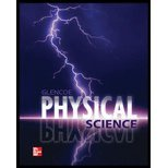 Read Online Glencoe Physical Science (12) by McLaughlin [Hardcover (2011)] pdf epub