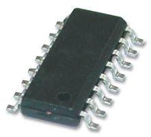 nxp-74hc4051n652-ic-analog-mux-dmux-8-x-1-dip-16-1-piece