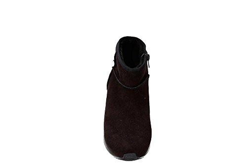 Cafè Noir LDE925010350 016 Grigio 41 MICROPHIBE Tape wh7W1r