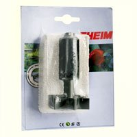 Eheim 1262 Pump (Eheim AEH7653068 Impeller 1060/1260/1262 for Aquarium Water Pump)