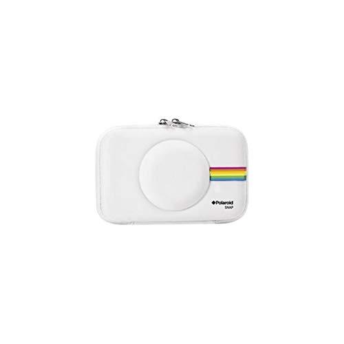 - Polaroid SPolaroid Silicone Snap & Snap Touch Instant Print Digital Camera Case