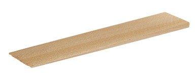 nelson-wood-shims-csh8-84-300-84pk-8-inch-wood-shim