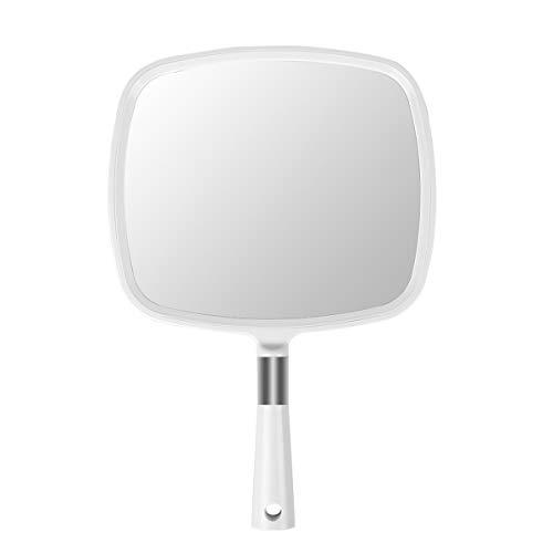 Bestselling Handheld Mirrors