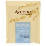 new-aveeno-fragrance-free-soothing-bath-treatment-8-count-by-new-aveeno