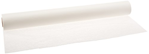 Avalon Paper Examination Table Paper Rolls, 21
