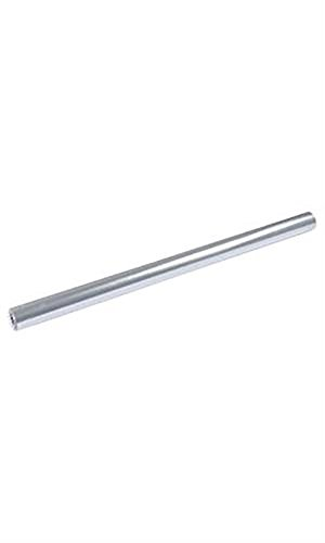 SSW Basics LLC Cellophane Roll - 30in x 100ft (Clear) by SSW Basics LLC