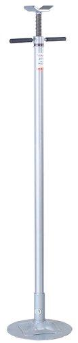 OTC 2015A 1500 lbs Capacity Tripod and Underhoist Stand